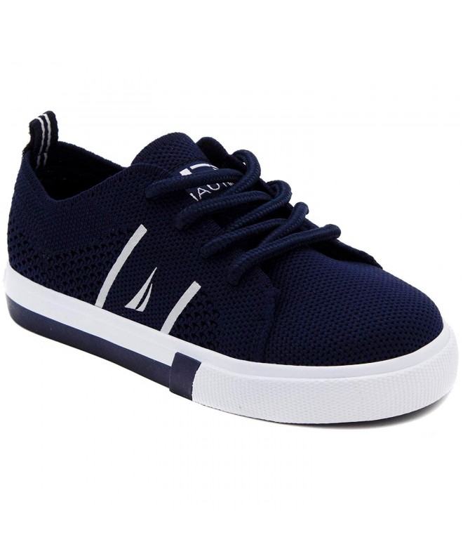 Nautica Toddler Sneaker Fashion Little