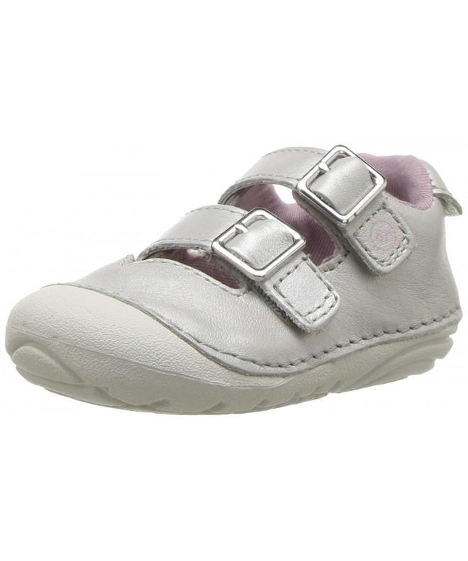 Stride Rite Motion Talia Sneaker
