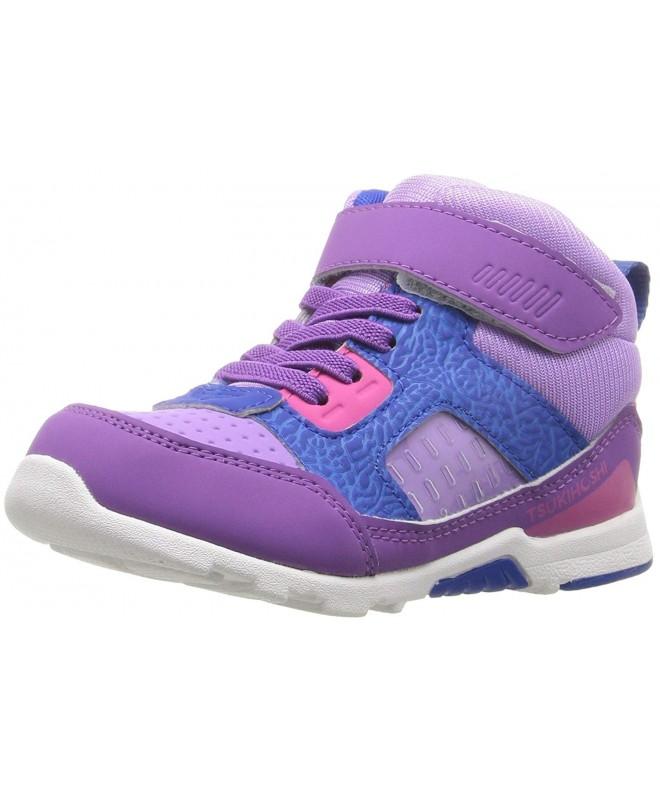 TSUKIHOSHI Replay K Tsukihoshi Sneaker