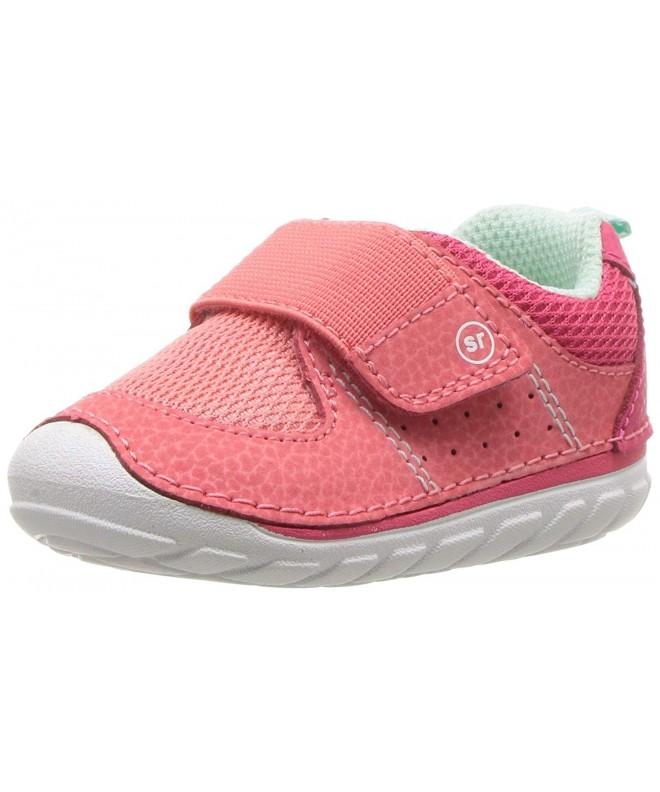 Stride Rite Kids Ripley Sneaker
