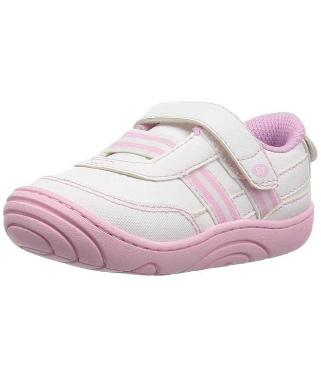 Stride Rite Kids Keeva Sneaker