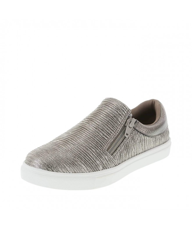 Brash Girls Fetch Slip On Casual