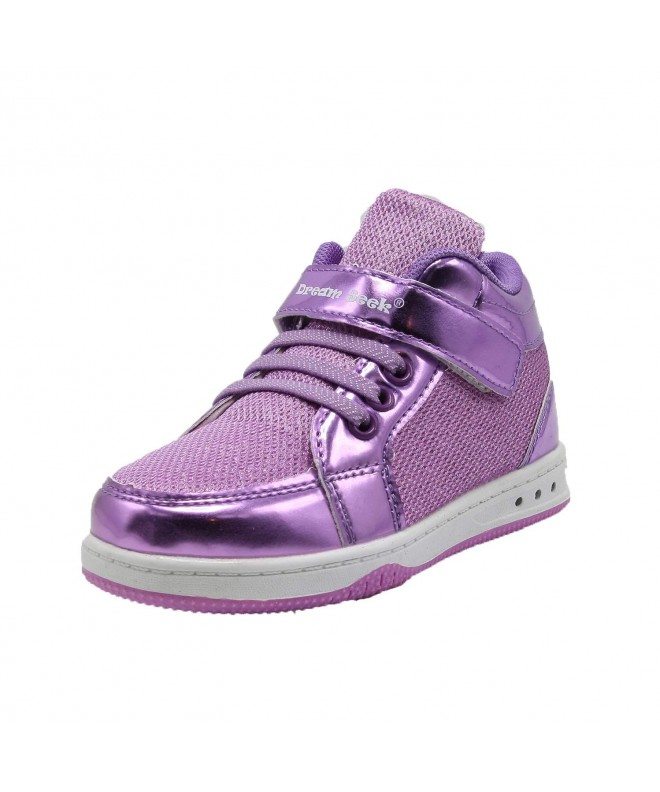 Dream Seek Toddler Little Sneakers