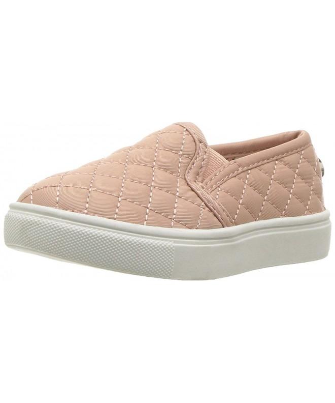 Steve Madden Kids Tecntrcq Sneaker