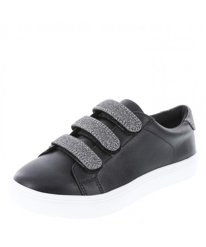 Brash Girls Polly Strap Sneaker