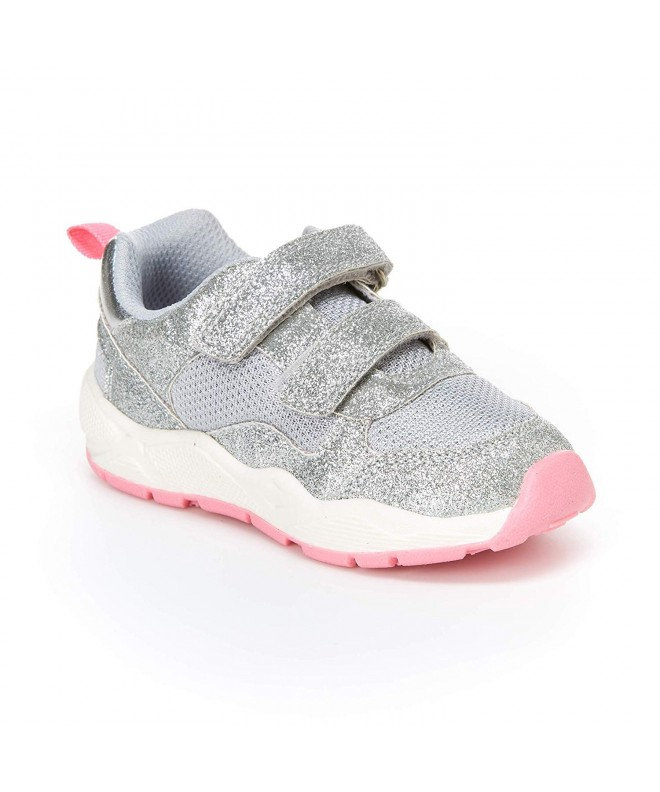 Carters Blakey Girls Causal Sneaker