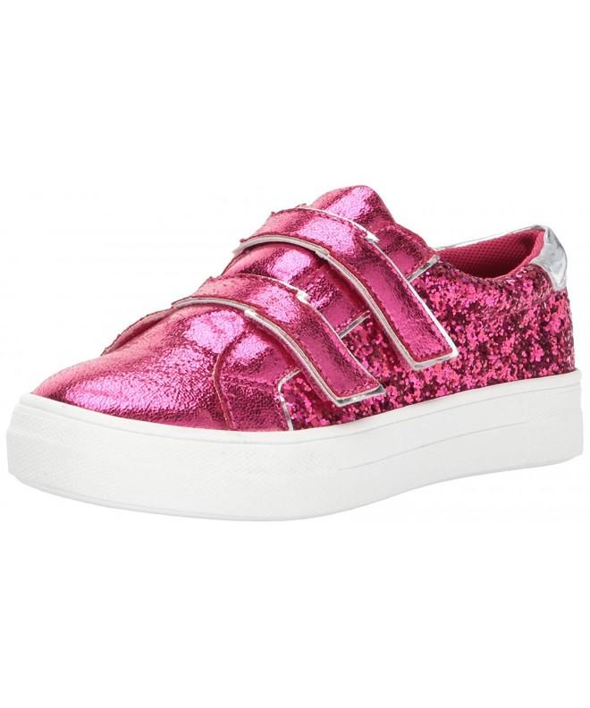 NINA ashly K Ashly Sneaker