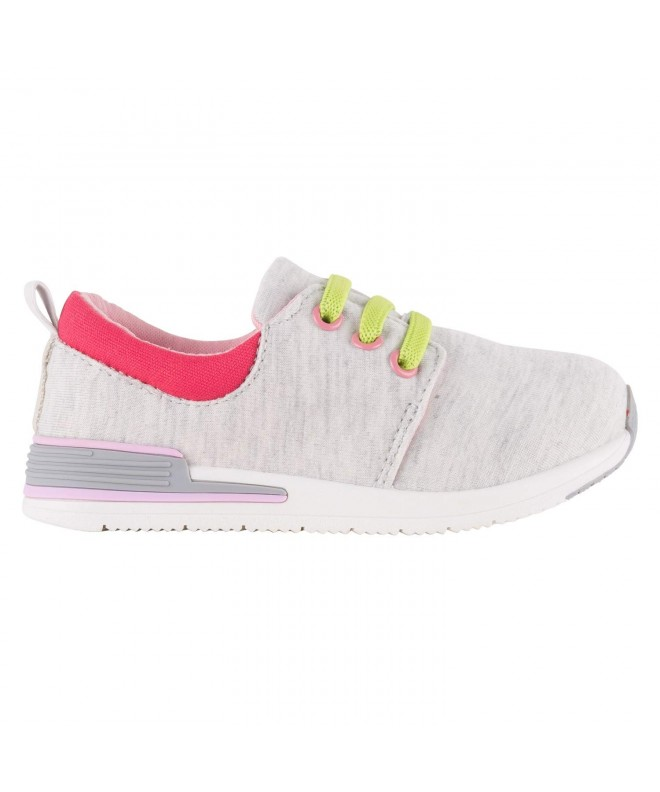 Oomphies Sunny Girls Sneakers Athletic