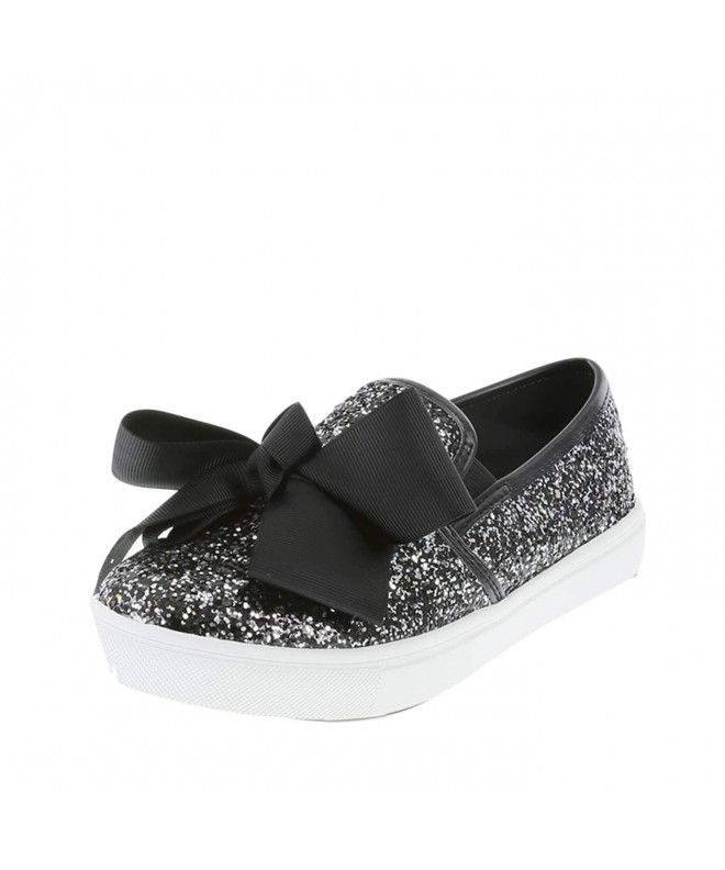 Nick Jr Glitter Casual Sneaker
