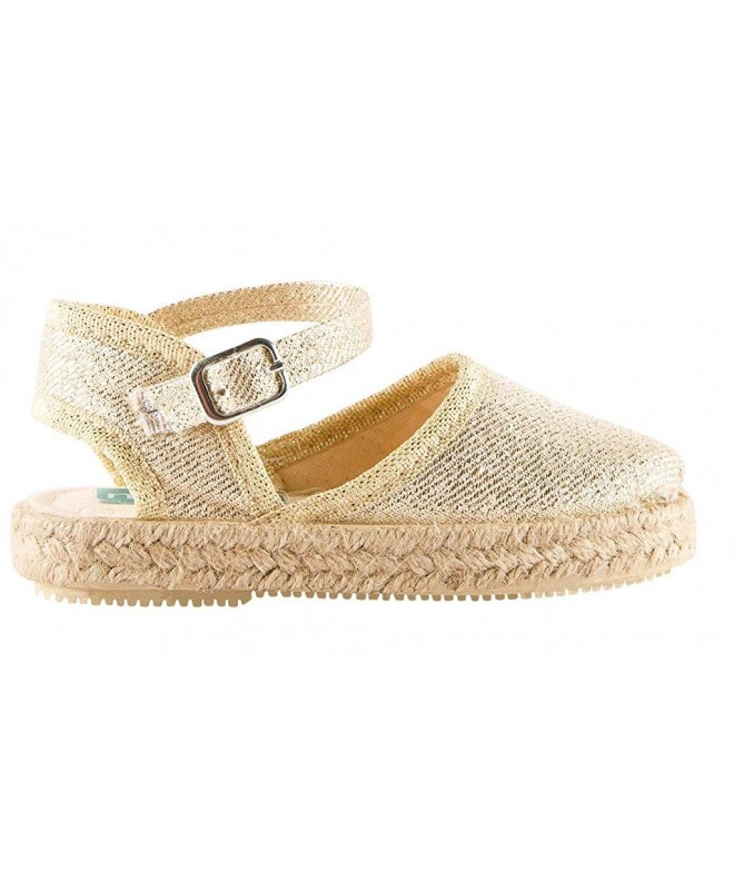 Namoo Espadrilles Cotton Stylish Toddler