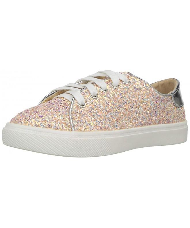Yosi Samra Girls Bowery Sneaker