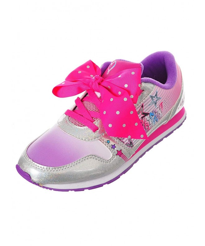by Jojo Siwa Girls Sneakers