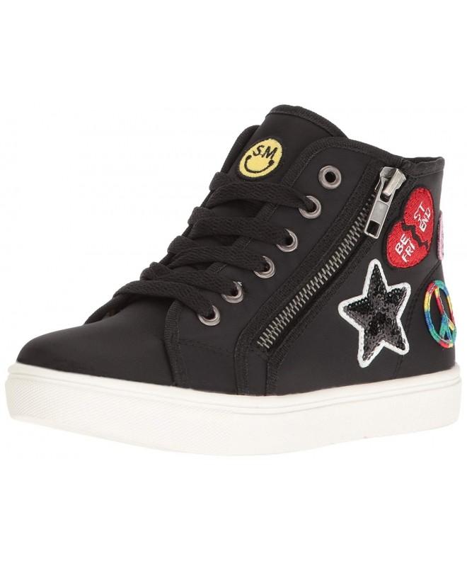 Steve Madden Kids JCODE Sneaker