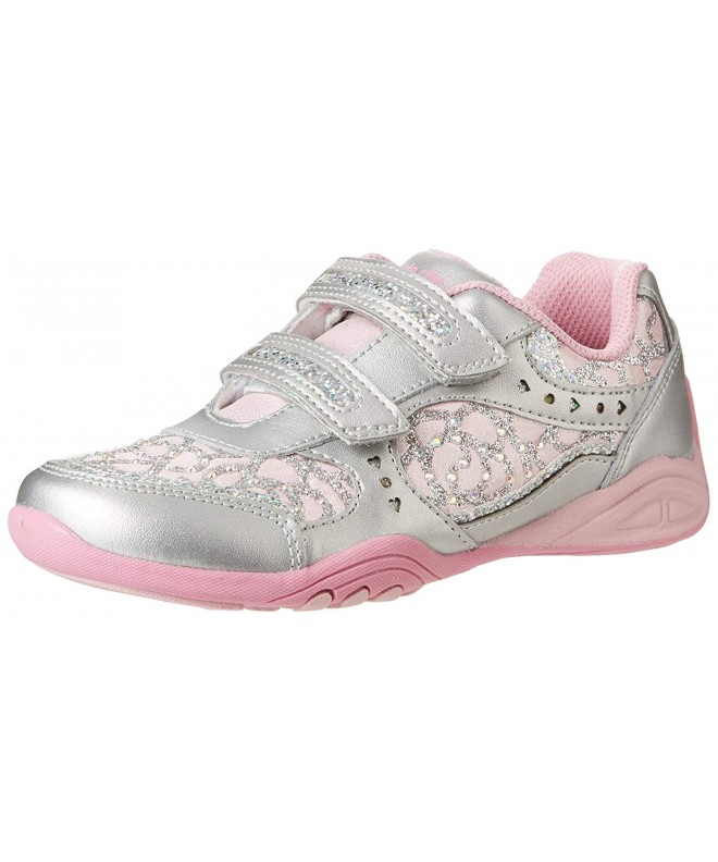 Stride Rite Sunny Light up Sneaker