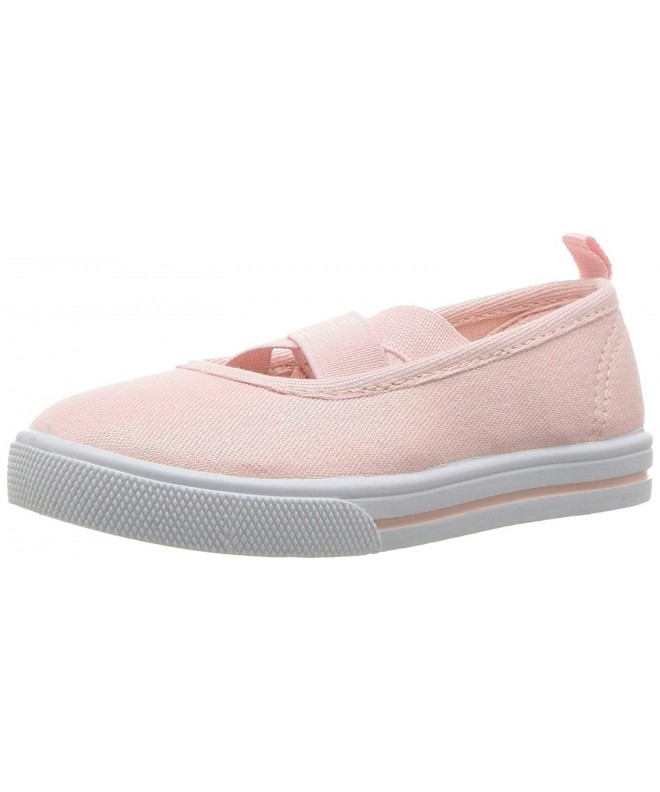 carters Isla2 Girls Casual Sneaker