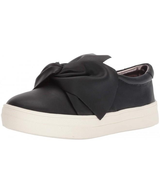 NINA isabeth Kids Isabeth Sneaker