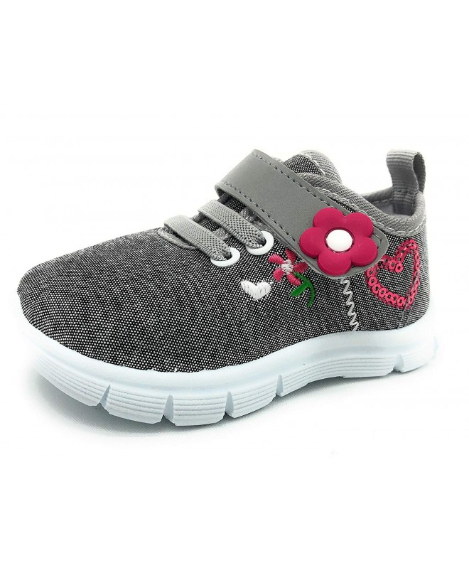 SOLE COLLECTION Lightweight Breathable Sneakers