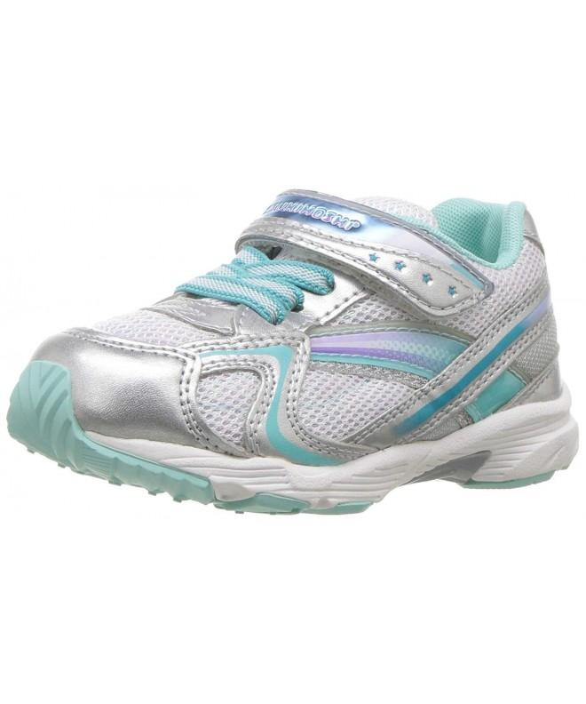 TSUKIHOSHI Kids Glitz Sneaker