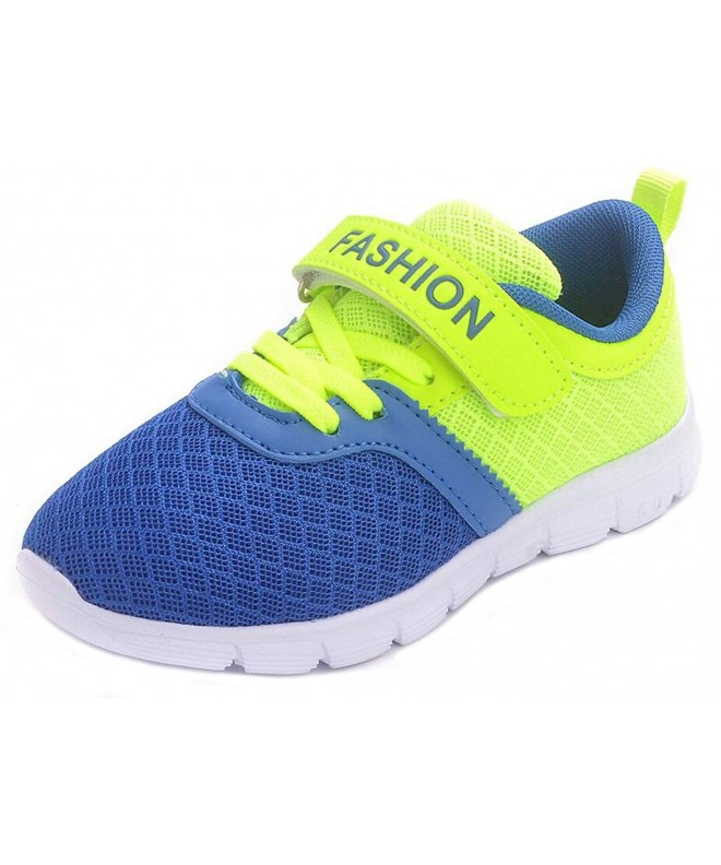 PPXID Breathable Casual Sneaker Running
