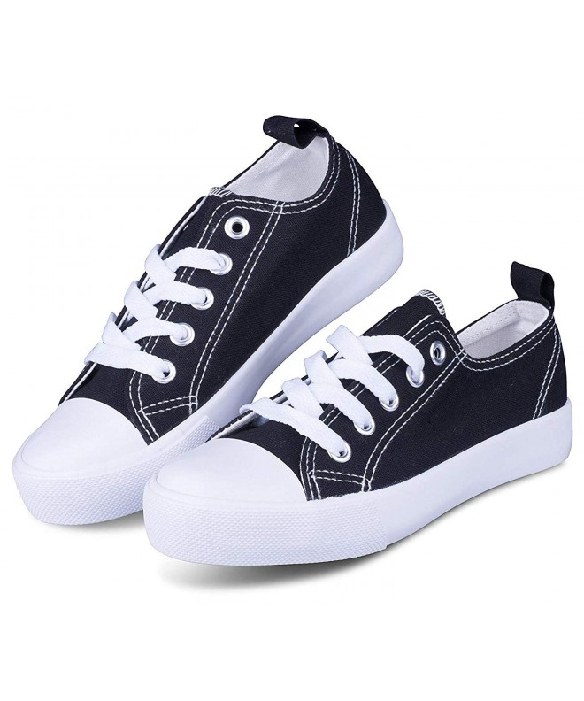 Sneakers Canvas Children Comfortable Toddlers