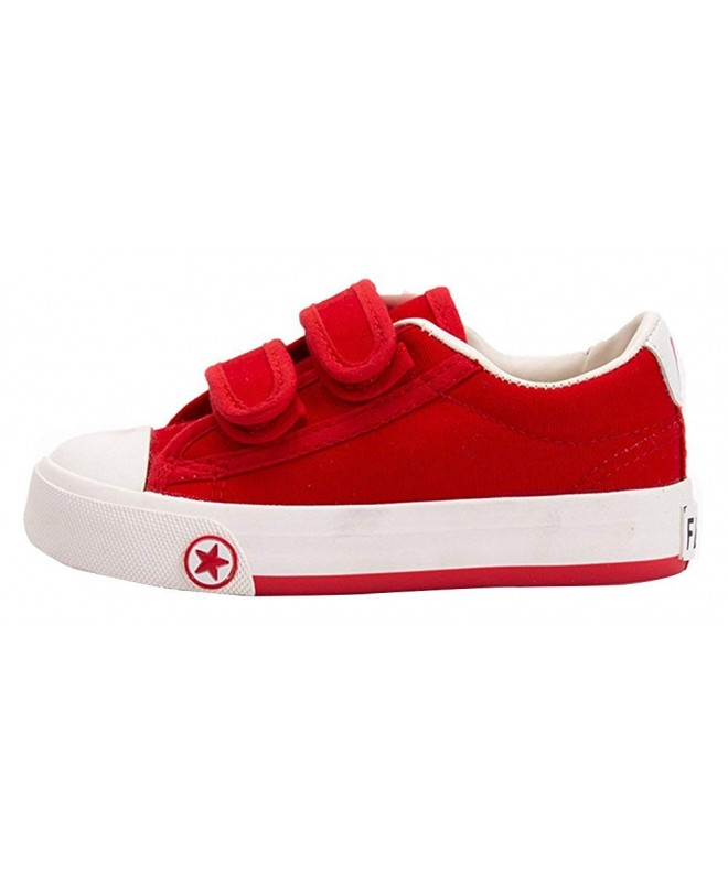 Femizee Classic Fashion Sneakers Toddler
