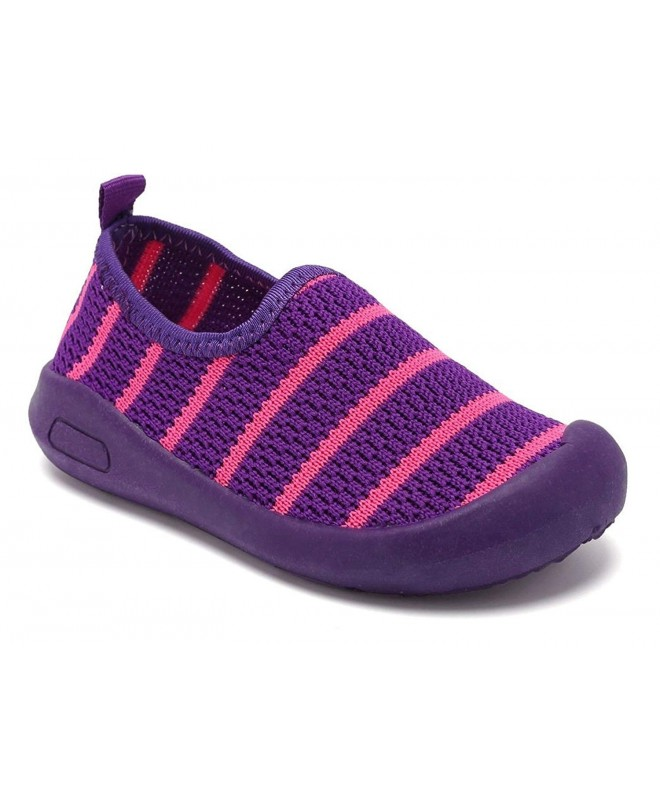 VenusCelia Smart Shoes Toddler Little