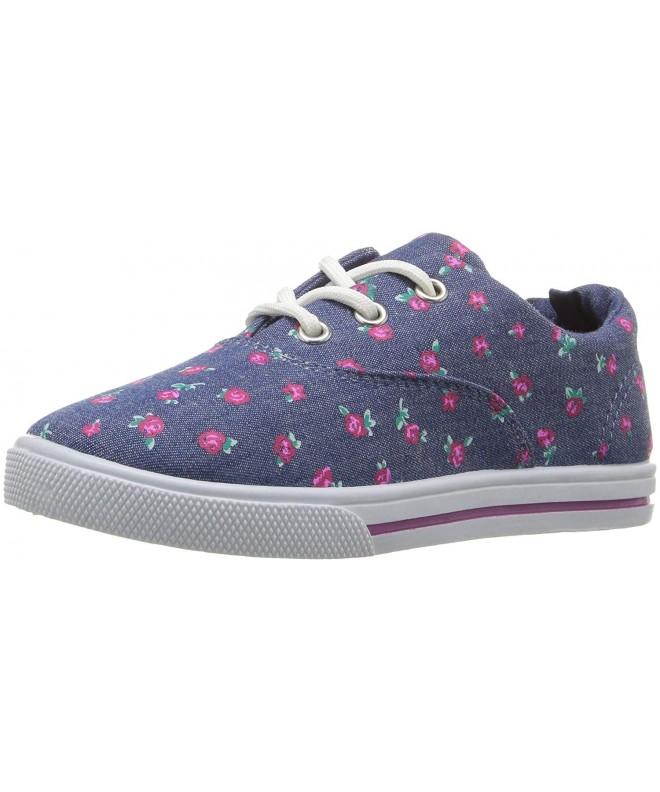 Carters LAGUNA carters Laguna Sneaker