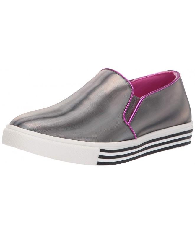 Steve Madden Kids Jgifted Sneaker