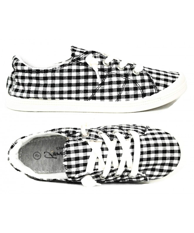 Forever Link Comfort 01k Casual Sneakers