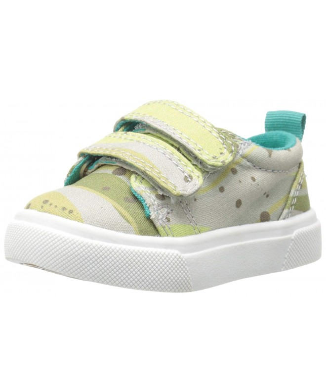 CHOOZE Little Choice K Sneaker