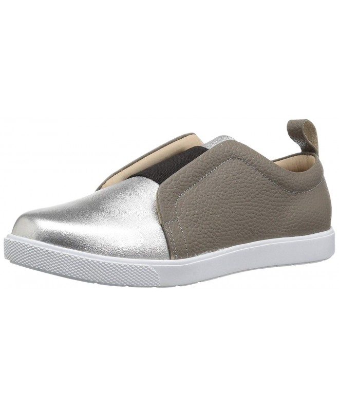 Elephantito Kids Indie Slip on Sneaker