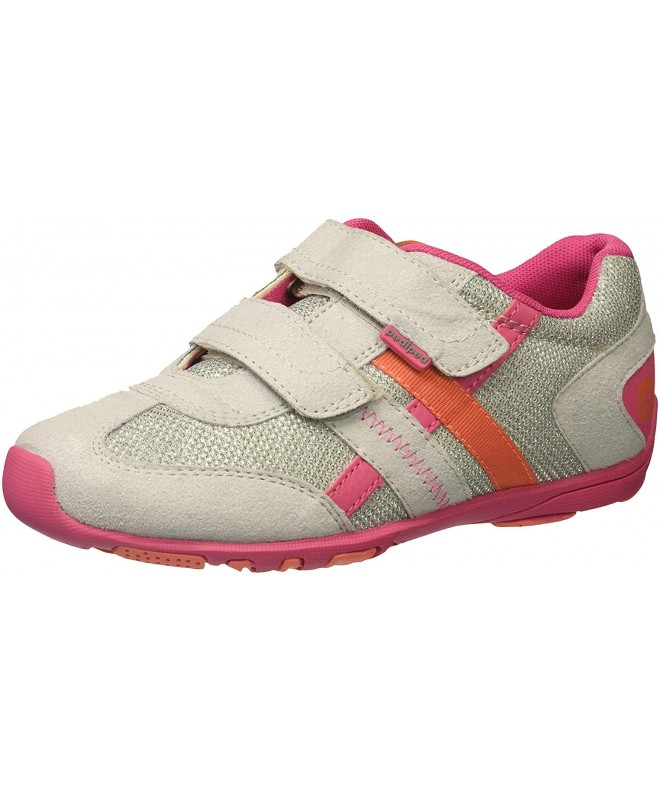 pediped Kids Flex Gehrig Sneaker