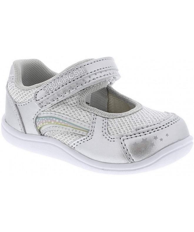 TSUKIHOSHI Twinkle Toddler Mary Jane Sneaker