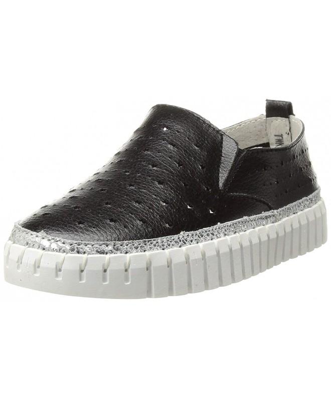 Bernie Mev Kids Twk40 Sneaker