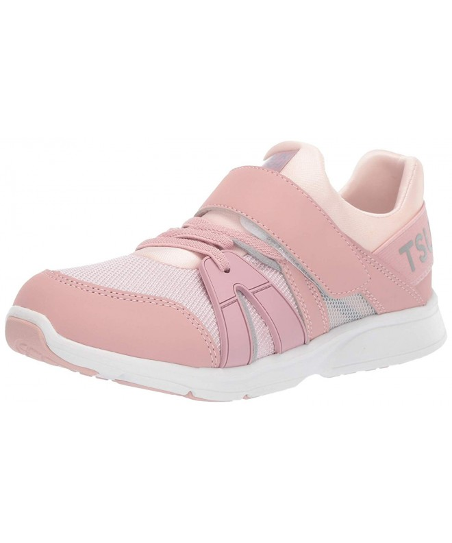 TSUKIHOSHI Ignite Toddler Little Sneaker