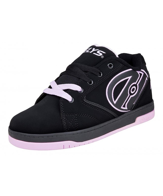 Heelys Kids Propel Little Adult
