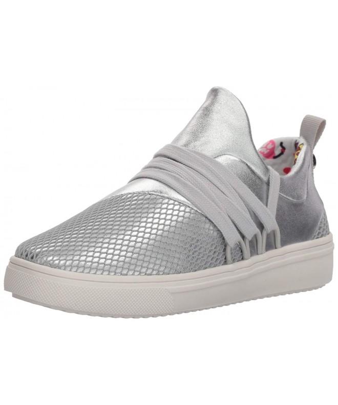 Steve Madden Kids Jlancer Sneaker