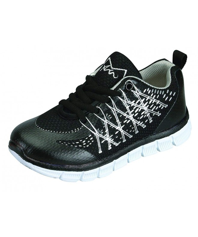 M Air Ultra Light Athletic Sneakers Shoes