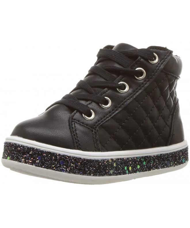 Steve Madden Kids Tcaffire Sneaker