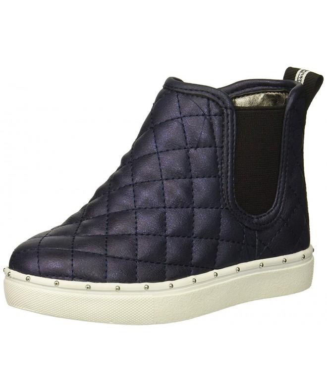 Steve Madden Kids Tquest Sneaker