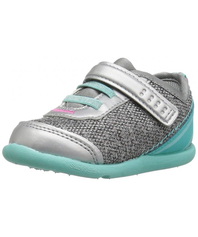 Step Stride Kids Inche p Sneaker