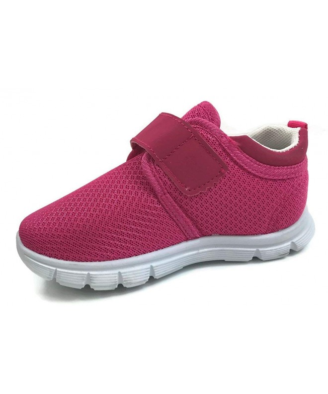 Toddler Sneakers Comfort Athletic Shoes