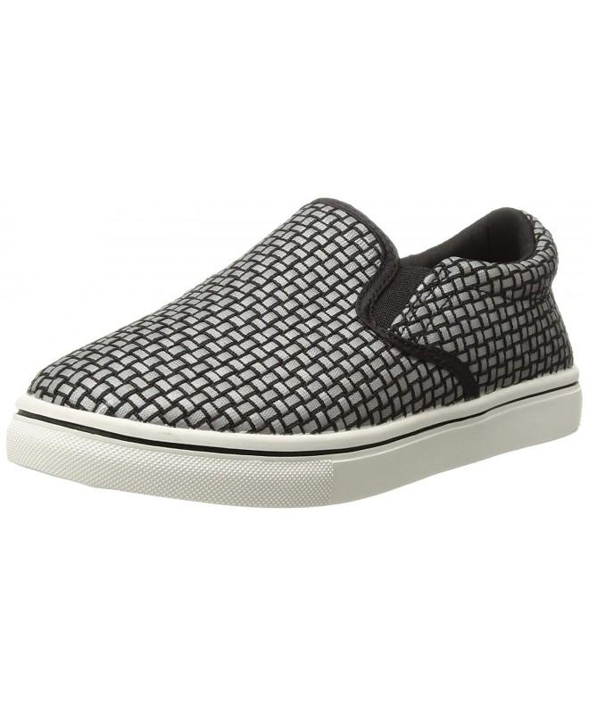 Bernie Mev Kids Verona Sneaker