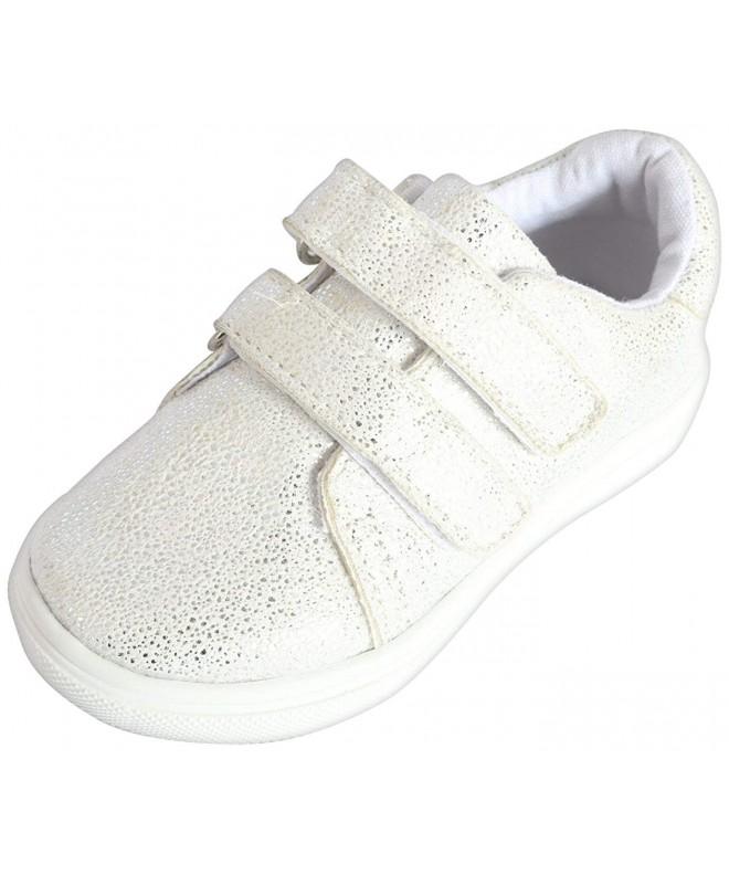 Nicole Miller New York Sneaker