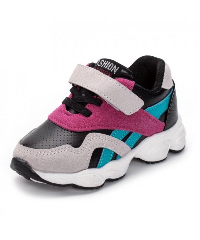 MK MATT KEELY Sneakers Lightweight