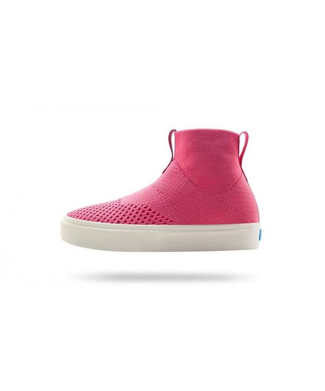 People Footwear The Nelson Sneaker