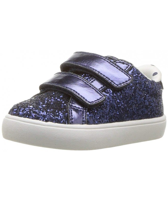 Carters Gloria Girls Casual Sneaker