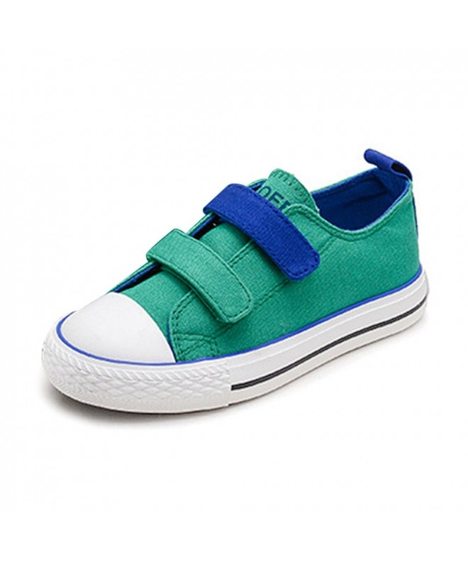 MK MATT KEELY Sneakers Children
