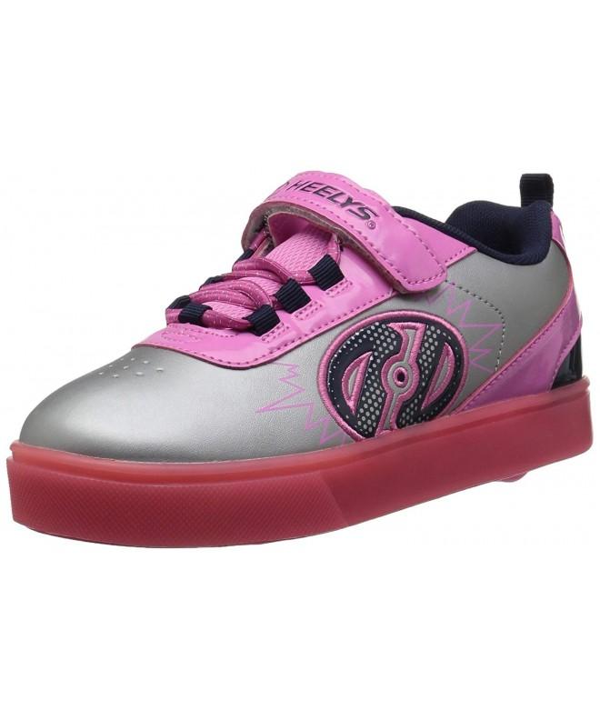 Heelys Kids Pow X2 Sneaker