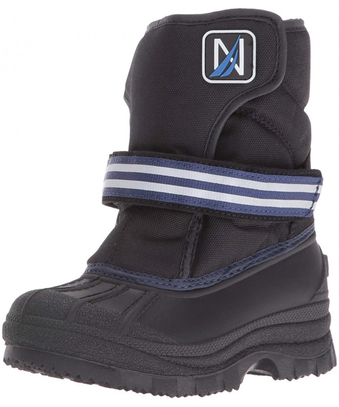 Nautica Kids Port Snow Boot